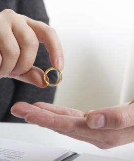 Avocat du divorce contentieux à Villefranche-sur-Saône
