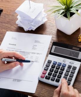 Avocat en droit bancaire à Villefranche-sur-Saône