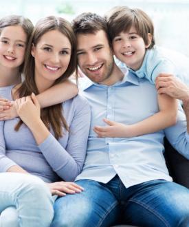 Avocat en droit de la famille à Villefranche-sur-Saône