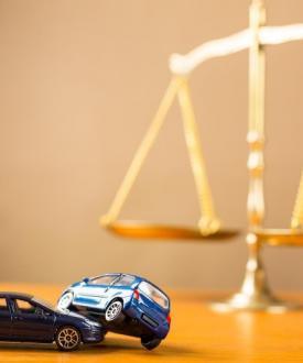 Avocat en droit pénal routier à Villefranche-sur-Saône