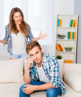 Divorce par consentement mutuel à Villefranche-sur-Saône