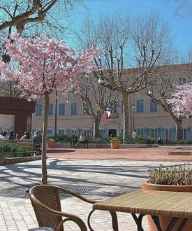 Avocats en droit de la famille et des biens à Villefranche-sur-Saône